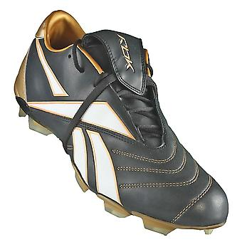Reebok Sprintfit II FG 182552 football all year men shoes