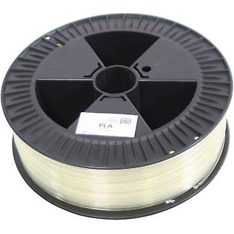 Filament German RepRap 100275 PLA 3 mm