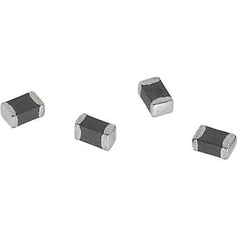 Inductor SMD 0805 0.47 µH