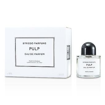 Byredo Pulp Eau De Parfum Spray 100ml/3.4oz