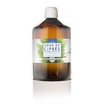 Terpenic Labs Hydrolate Cypress 250 ml (Herbalist's , Natural extracts)