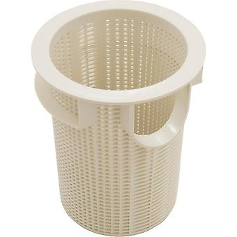 Pentair Sta-Rite R38006 Basket Assembly for Pool Skimmers and Pump