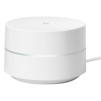 Google Wifi Whole Home Solution System - White