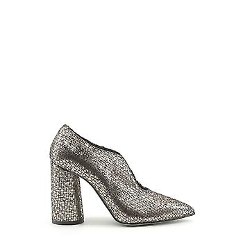 Made in Italia - MARGHERITA Women's Pumps & Heels Shoe