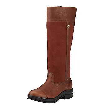 Ariat Ennerdale H2O Ladies Boot