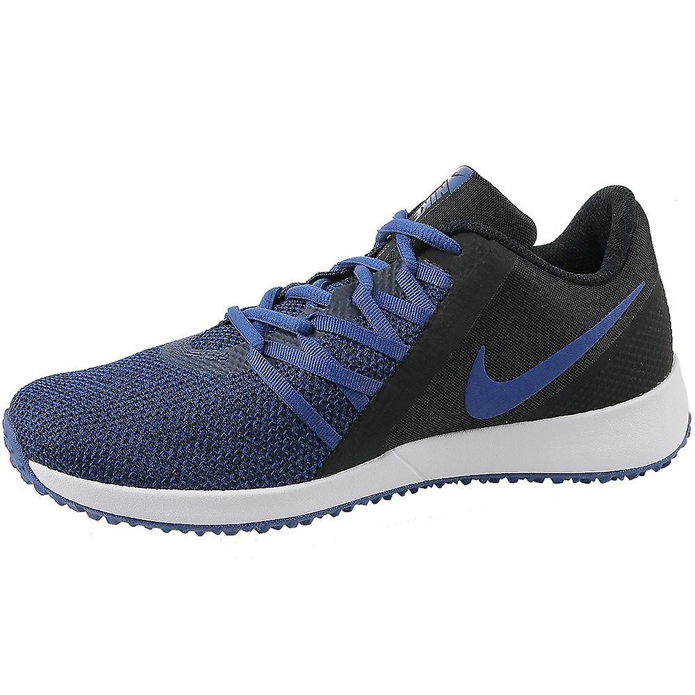 Nike Varsity Complete Complete Complete Trainer AA7064004 universal all year men shoes | diversità imballaggio  | Ammenda Di Lavorazione  | Sig/Sig Ra Scarpa  28bc87