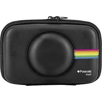 Camera cover Polaroid EVA-Case Black