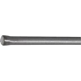 Surface probe Greisinger GOF 175 -70 up to 200 °C