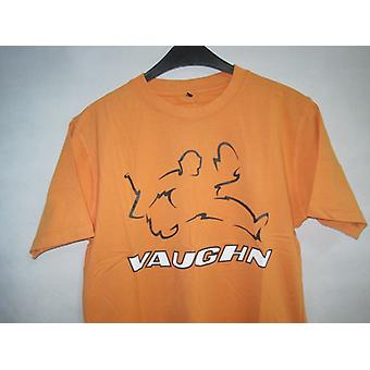 Sher-Wood T-Shirt (Vaughn) senior