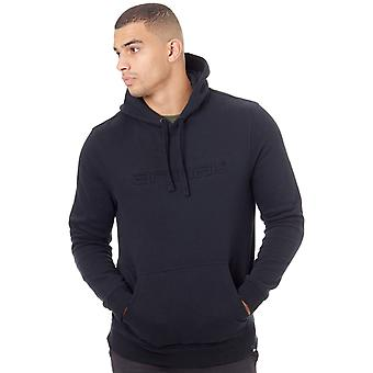 Animal Black Luna Hoody