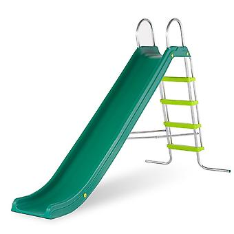 TP Toys Rapide Slide and Step Set