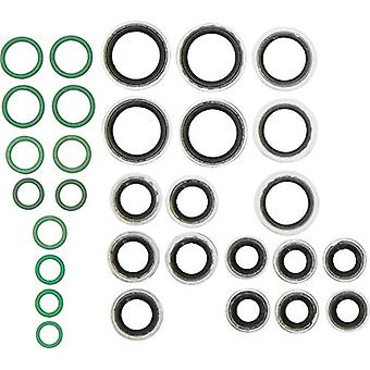 Universal Air Conditioner RS 2741 A/C System Seal Kit