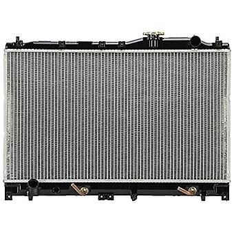 OSC Cooling Products 2209 New Radiator