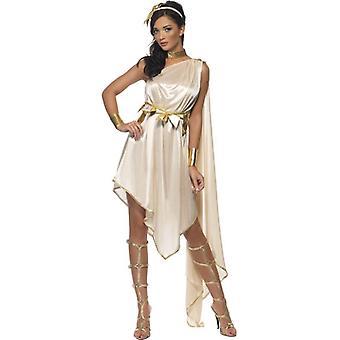 Smiffy's Fever Goddess Costume