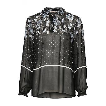Part Two Blouse - Pella 30303938
