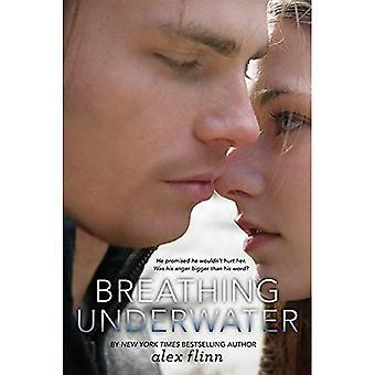 Respirar debaixo de água