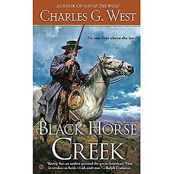 Black Horse Creek