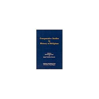 Des études comparatives dans l'histoire des Religions: leur objectif, la portée et la validité