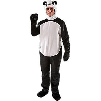 Orion Costumes Hommes Panda Costume Jumpsuit Funny Novelty Animal Fancy Dress Orion Costumes Hommes Panda Costume Jumpsuit Funny Novelty Animal Fancy Dress Orion Costumes Hommes Panda Costume Jumpsuit Funny Novelty Animal Fancy Dress Orion Costumes Hommes Panda Costume