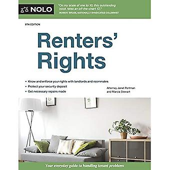 Renters' Rights (Renters' Rights)