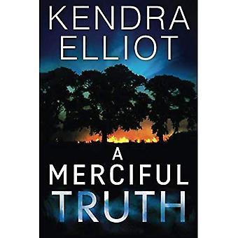 A Merciful Truth (Mercy Kilpatrick)