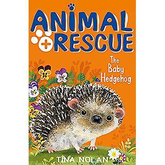 Il bambino riccio da Tina Nolan - 9781847157928 libro
