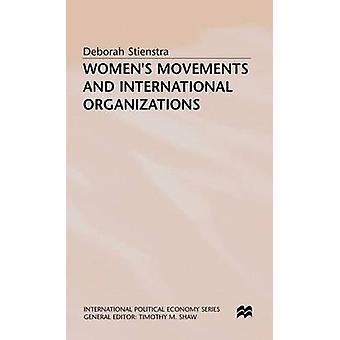 Womens Movements by Stienstra