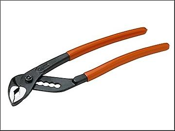 Bahco 222D Slip Joint Pliers 23mm Capacity 150mm