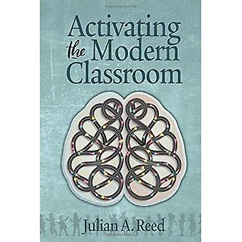 Activating the Modern Classroom