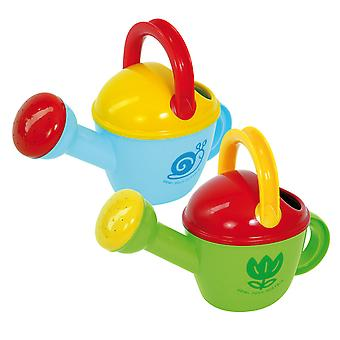 Gowi Toys Children's Watering Can (0.5 Litre) Garden Outdoor Bath Water Play