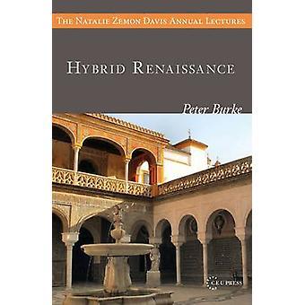 Hybrid Rennaissance - 9789633860878 Book