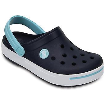 Crocs Crocband II slip op sportieve lichtgewicht klomp schoenen