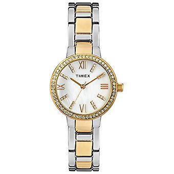 Timex klocka kvinna Ref. TW2T58800JT