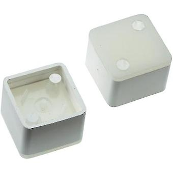 Switch cap White Mentor 2271.1212 1 pc(s)