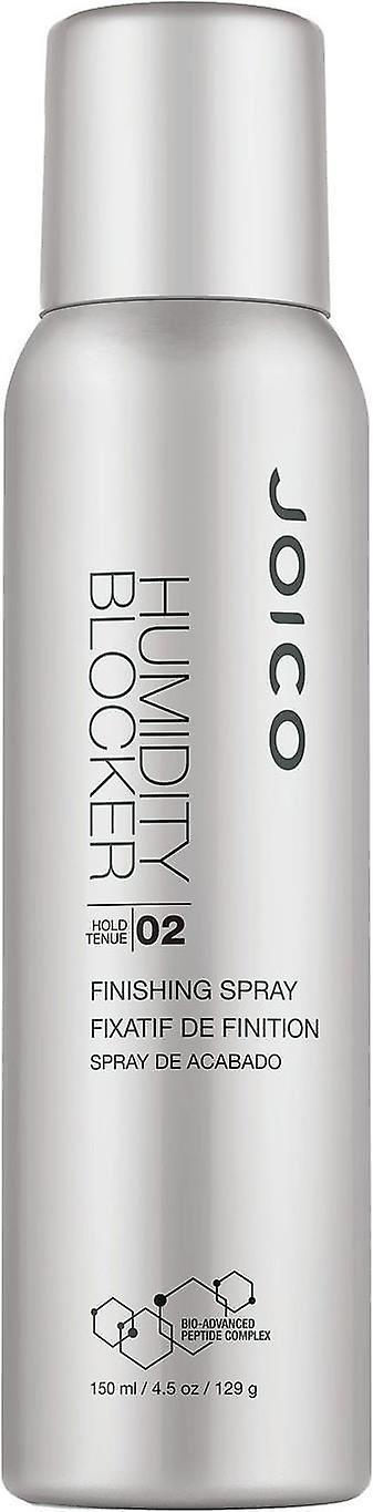Joico umidità Blocker
