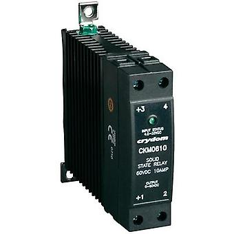 Crydom CKM0620 DIN Rail Solid State Contactor