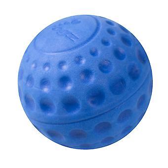 Rogz Asteroidz Large Blue 7.8cm