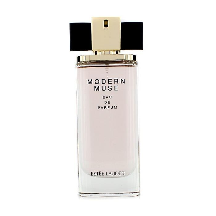 Estee Lauder Modern Muse Eau De Parfum Spray 50ml/1.7oz