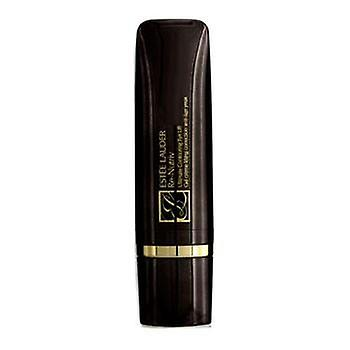 Estee Lauder Re-Nutriv Ultimate Contouring Eye Lift - 15ml/0.5oz