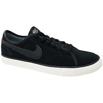 Nike Primo Court Leather 644826-006 Mens plimsolls