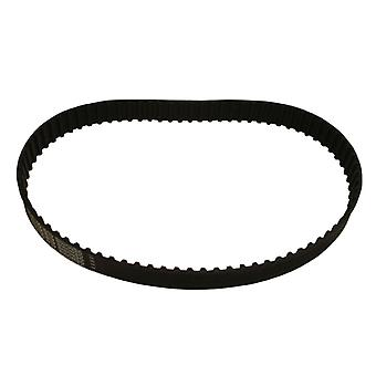 V Vee Drive Belt Fits Qualcast RE35 RE35DL RE35S RE35T RE35X XR25 XR30 Lawnmower