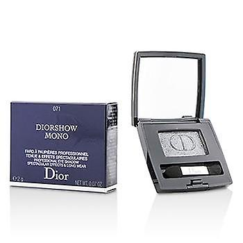 Christian Dior Diorshow Mono Professional Spectacular Effects & Long Wear Eyeshadow - # 071 Radical - 2g/0.07oz