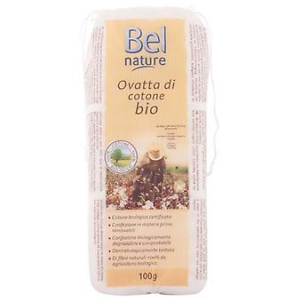 Bel Cotton 100 G Bio (Woman , Cosmetics , Skin Care , Facial Cleansing)