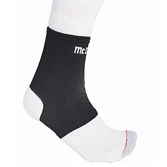 McDAVID 2-Way Elastic Ankle Support 511