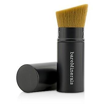 Bareminerals Core Coverage Brush - -