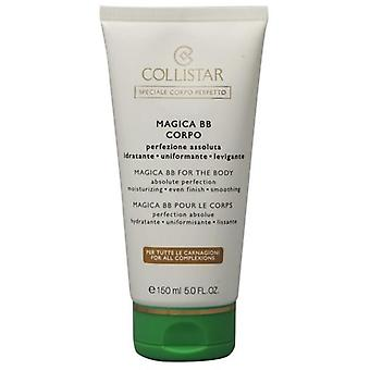 Collistar Special Perfect Body Magica BB Corpo 150 Ml