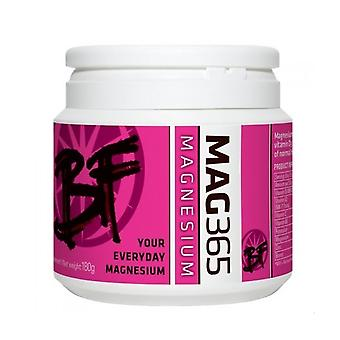 Mag365, MAG365 BF Bone Support 180g