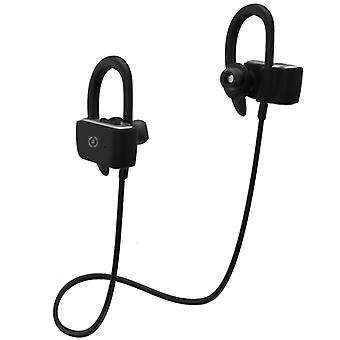 Celly Bluetooth Sport Headset Black