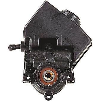 Cardone 20-10602 Remanufactured Domestic Power Steering Pump