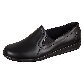 Romika Prsident 88 7305549100 mænd sko